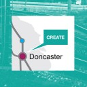 CREATE RAIL PARTNERSHIP DONCASTER