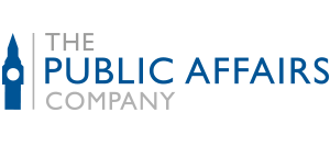The Public Affairs Company