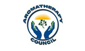 Aromatherapy Organisations Council
