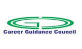 Careers Guidance Council