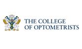 College of Optometrists