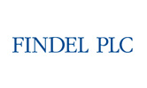 Findel Plc