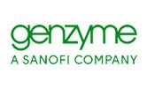 Genzyme Ltd