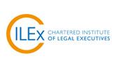 Institute of Legal Executives