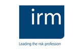 Institute of Risk Management