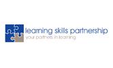 Learning and Skills Partnership
