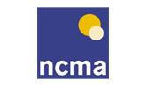 National Childminding Association