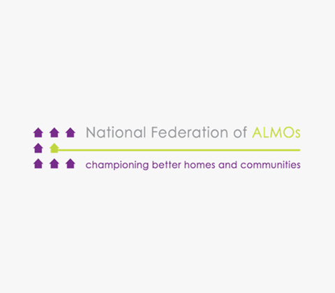 National Federation of ALMOs