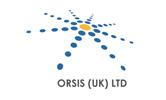 Orsis (UK) Ltd