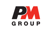 PM Group plc