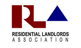 Residential Landlords' Association