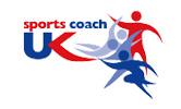 SportsCoach UK