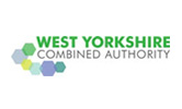 West Yorkshire Passenger Transport Executive