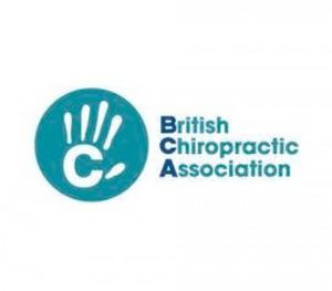 British Chiropractic Assocation