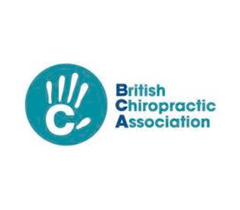 british-chiropractic-assocation