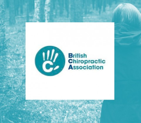 British Chiropractic Assocation