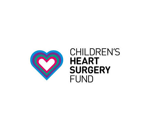 Children Heart Surgery Fund