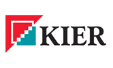 Kier Support Services