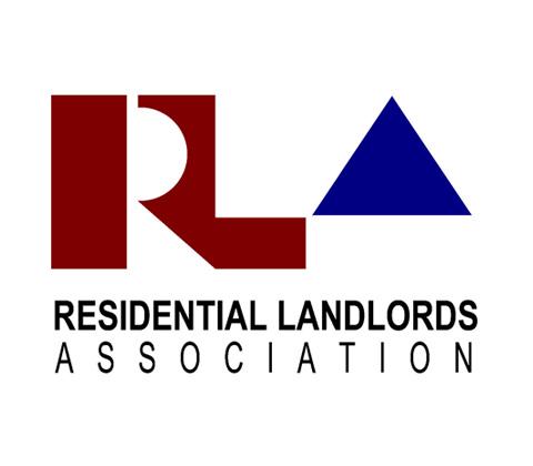 Residential Landlords Association