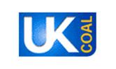 UK Coal plc
