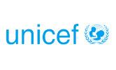 UNICEF (UK)
