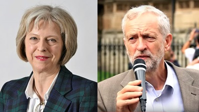 Local elections show mixed picture for Tories for the General Election