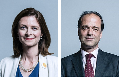 Remainers Hold Sway Following Reshuffle
