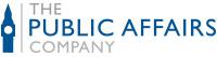 The Public Affairs Company
